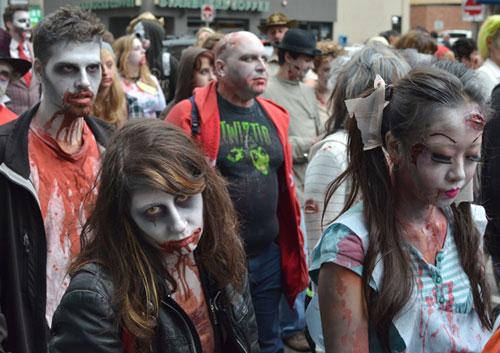 20121021 Zombiewalk 2012 5491