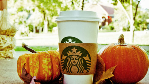 3034817 poster p 1 why it seems like pumpkin spice lattes keep coming back earlier and ear