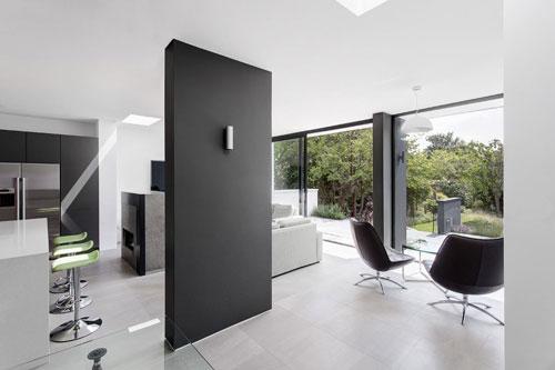 AR Design Studio 1 Elm Court 8