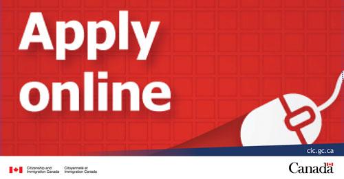 Sign in or register for a MyCIC account EN