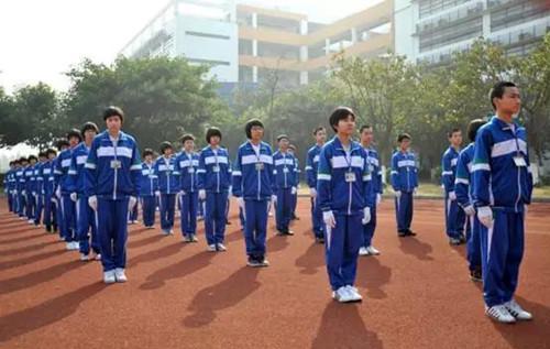 CHN uniform02. 副本