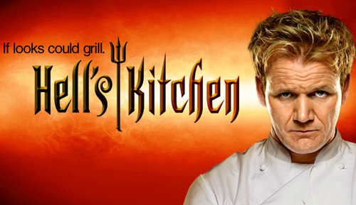 hell of kitchen