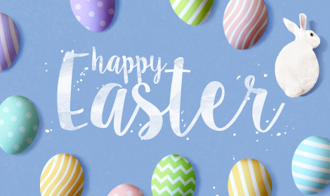 citysuper happenings easter 2019 banner 470x280