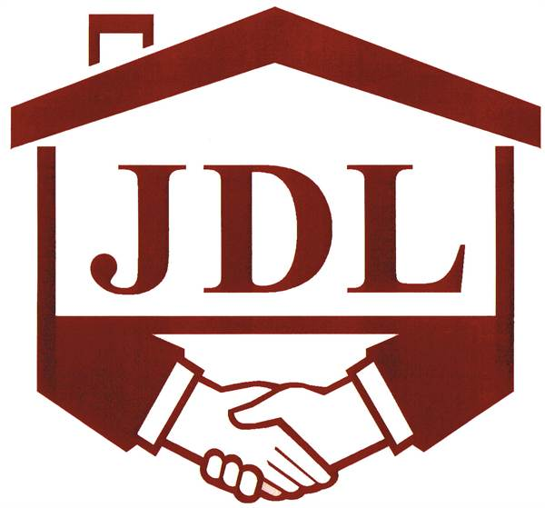 JDL LOGO Copy